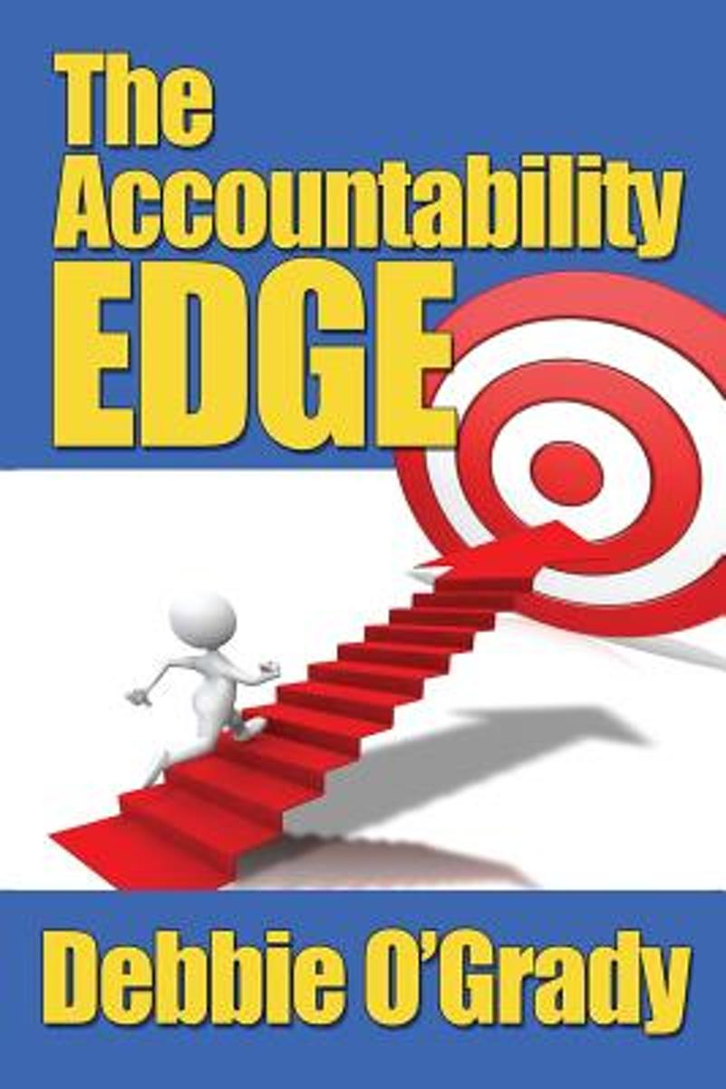 The Accountability Edge