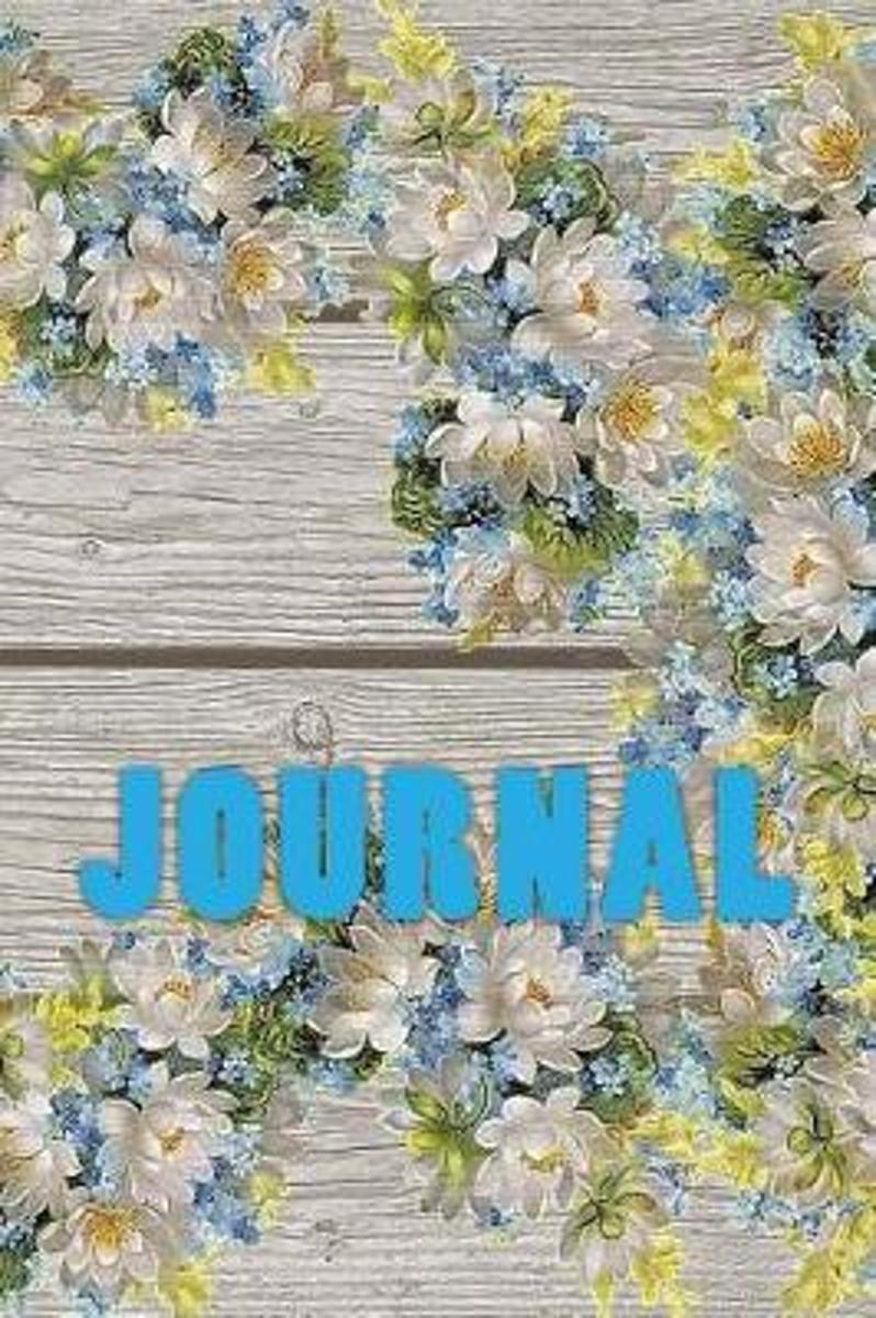 Country House Journal