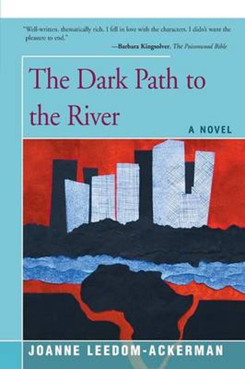 The Dark Path to the River