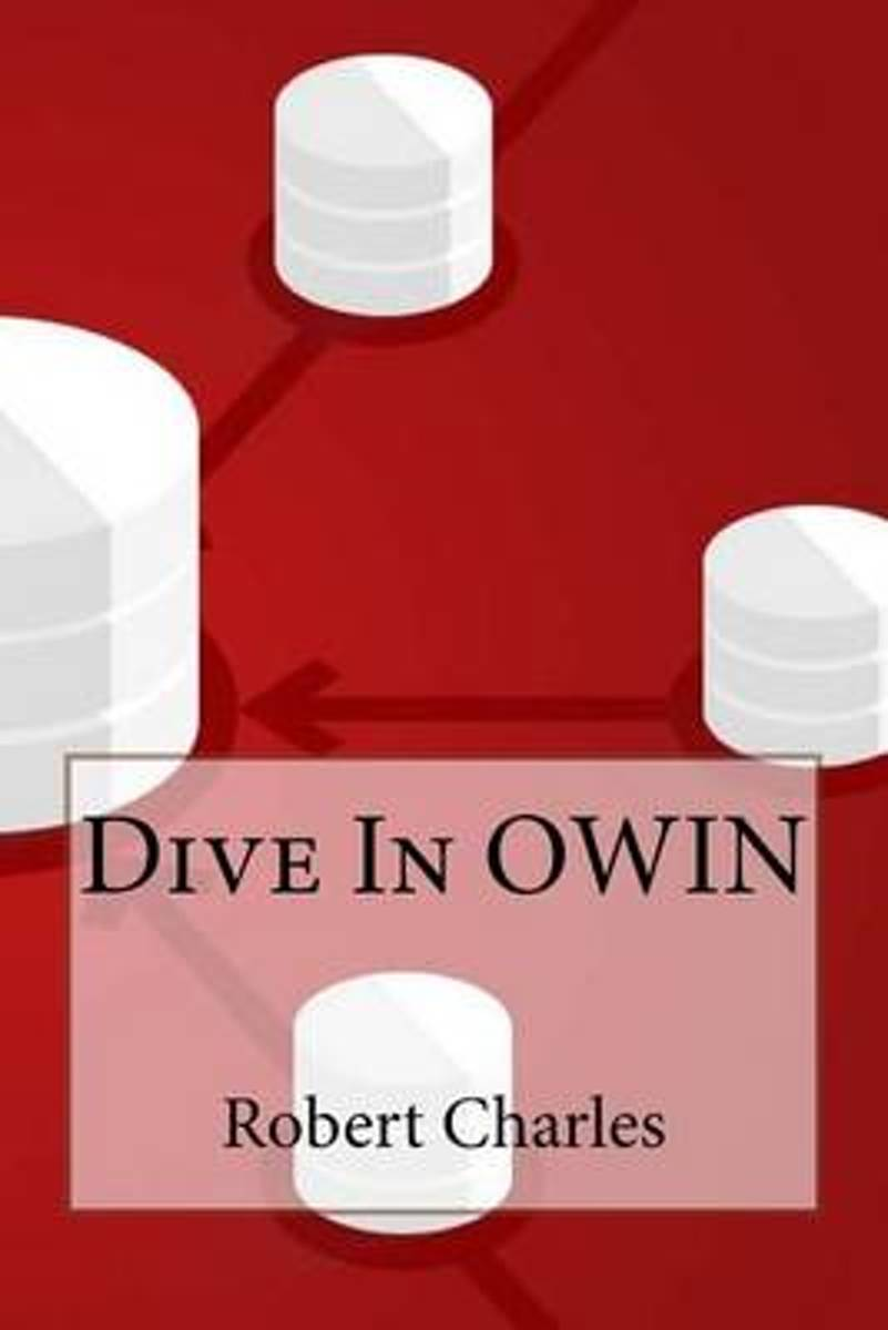 Dive in Owin