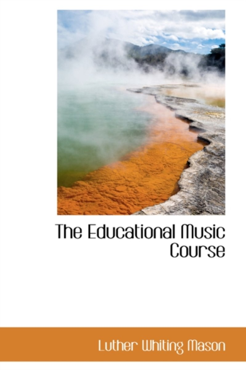 The Educational Music Course