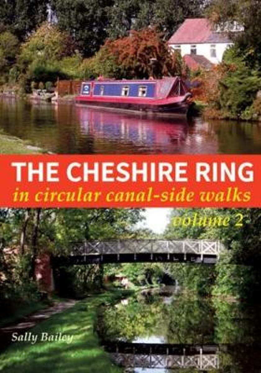The Cheshire Ring