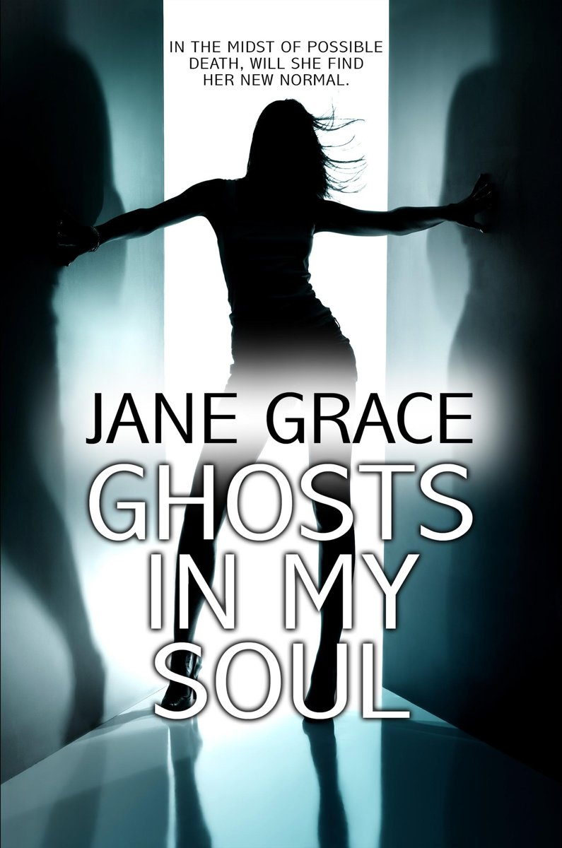 Ghosts In My Soul