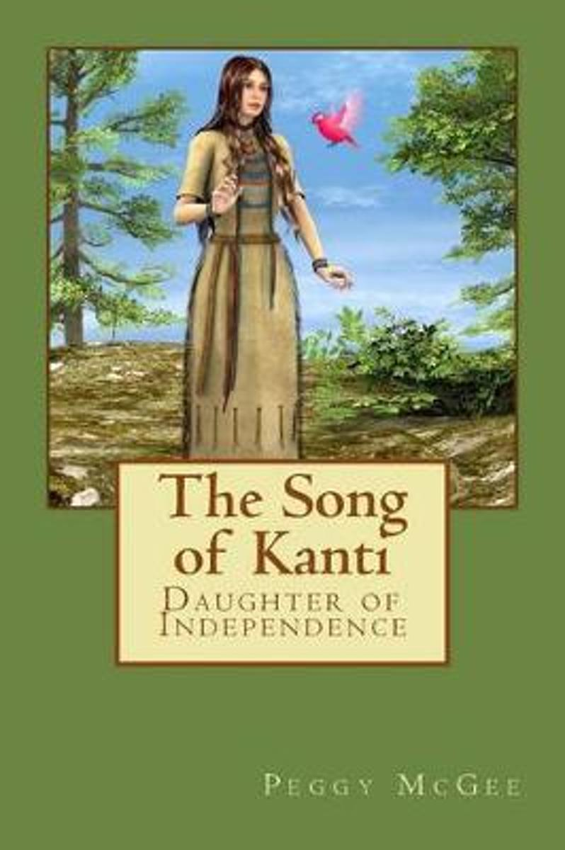 The Song of Kanti