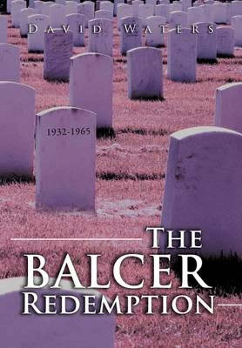The Balcer Redemption