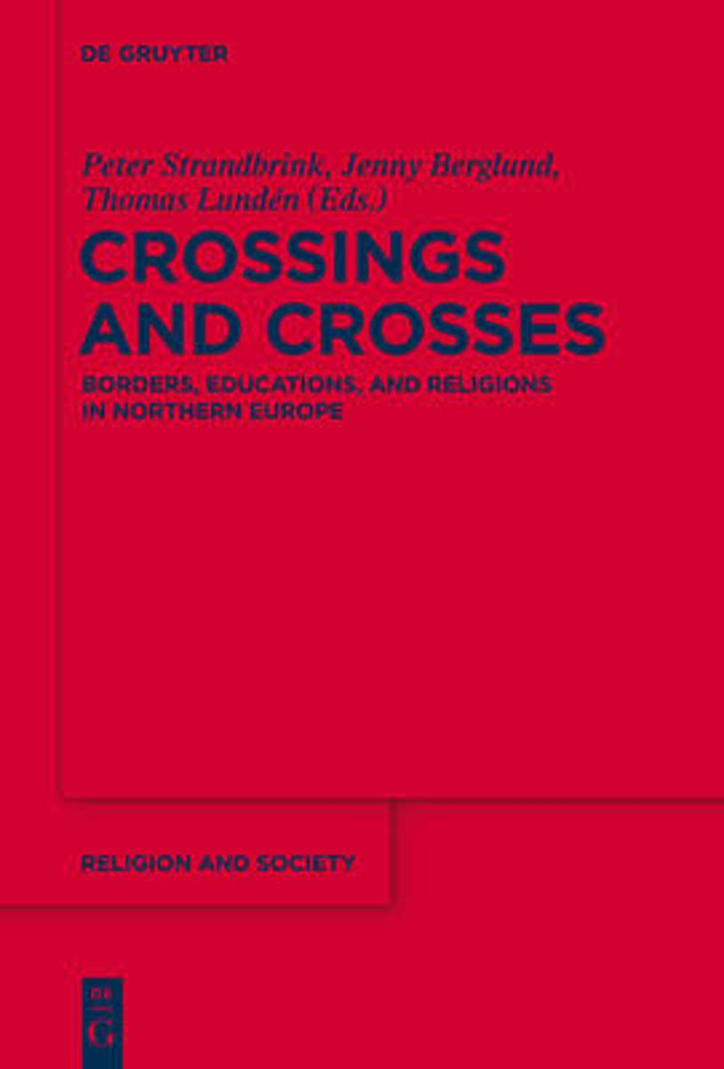 Crossings and Crosses