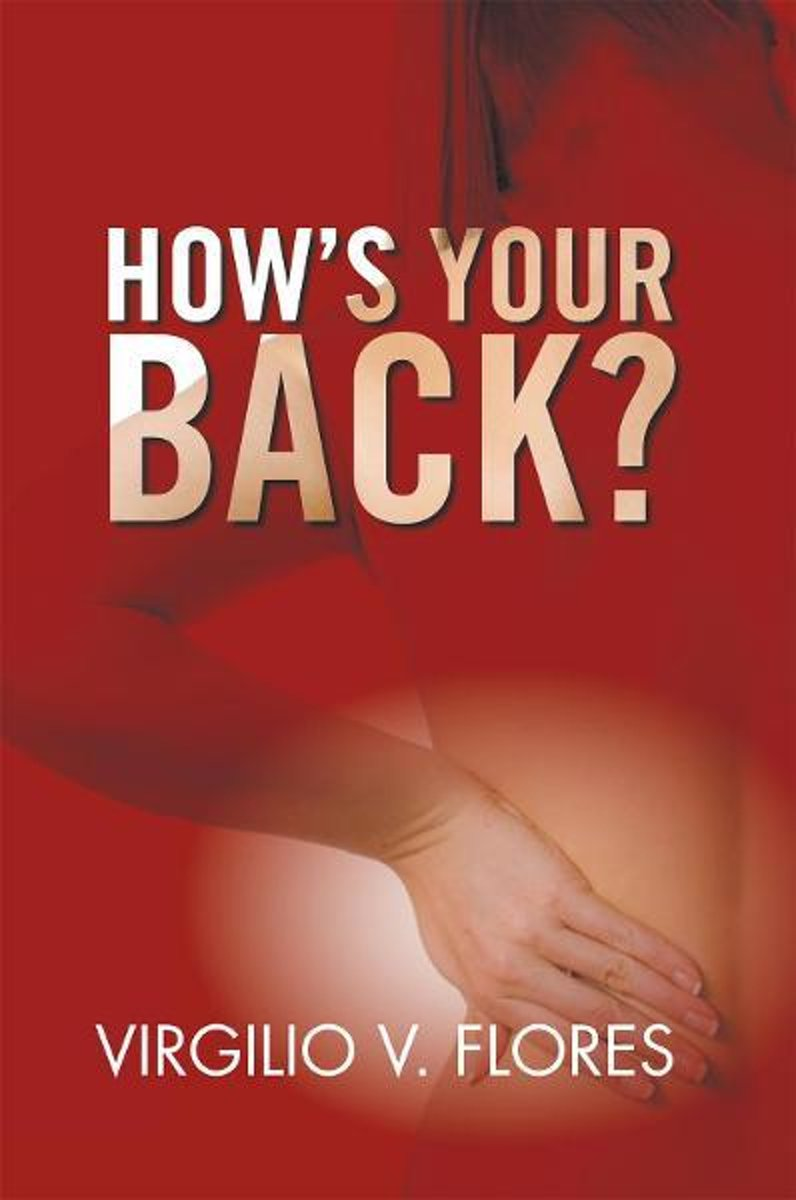 How¡¦S Your Back?