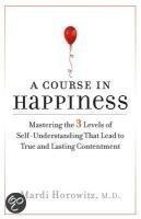 Course In Happiness