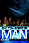 The Ten Percent Man