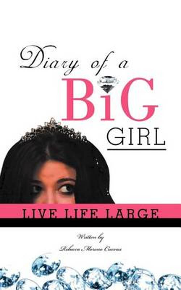 Diary of a Big Girl