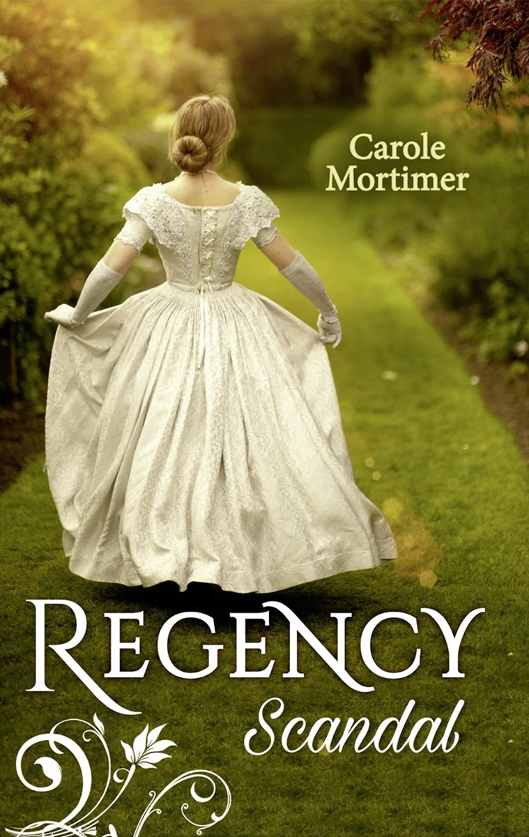 Regency Scandal: Some Like It Wicked / Some Like to Shock (Mills & Boon M&B)