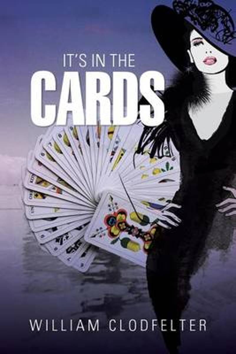 It's in the Cards
