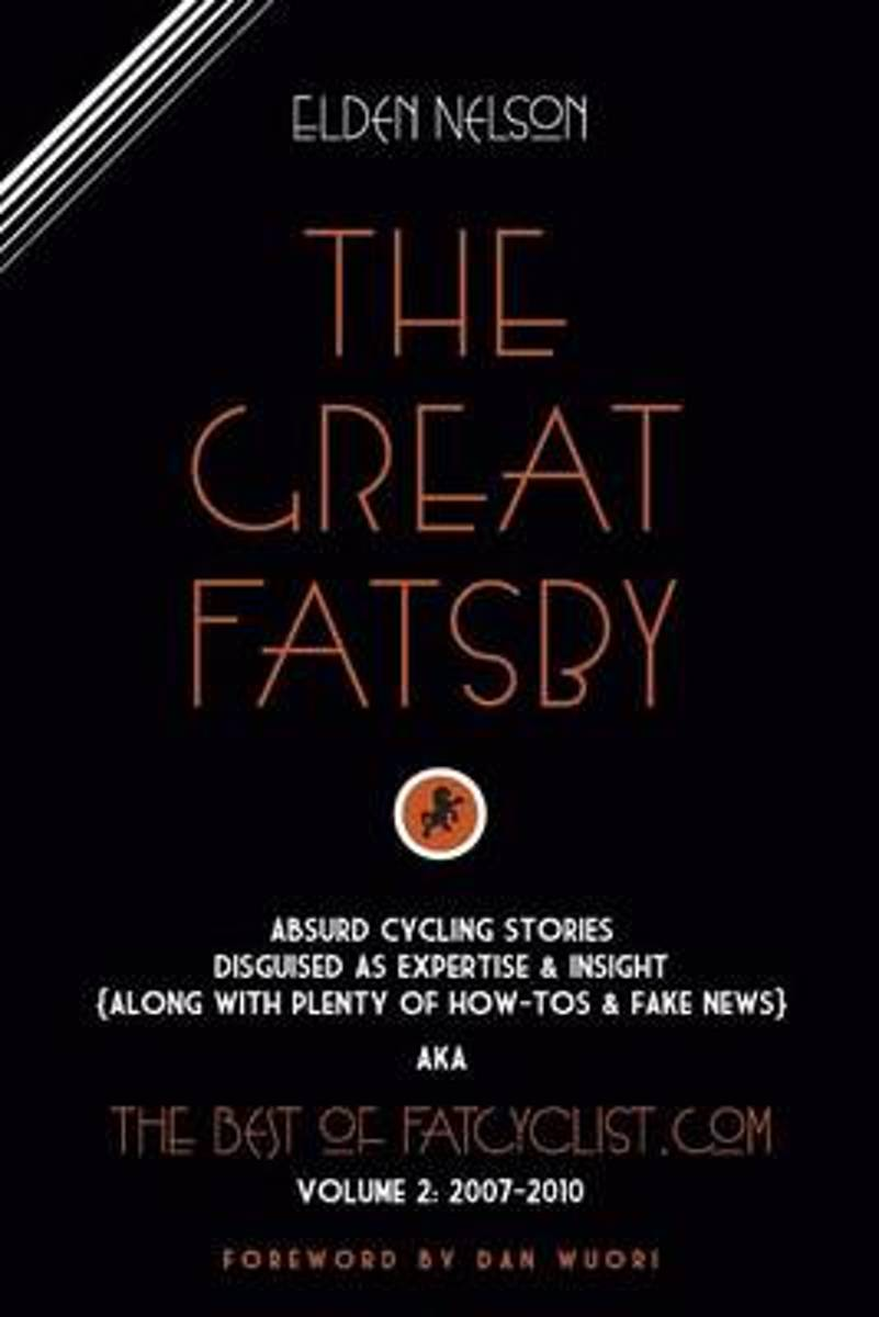The Great Fatsby