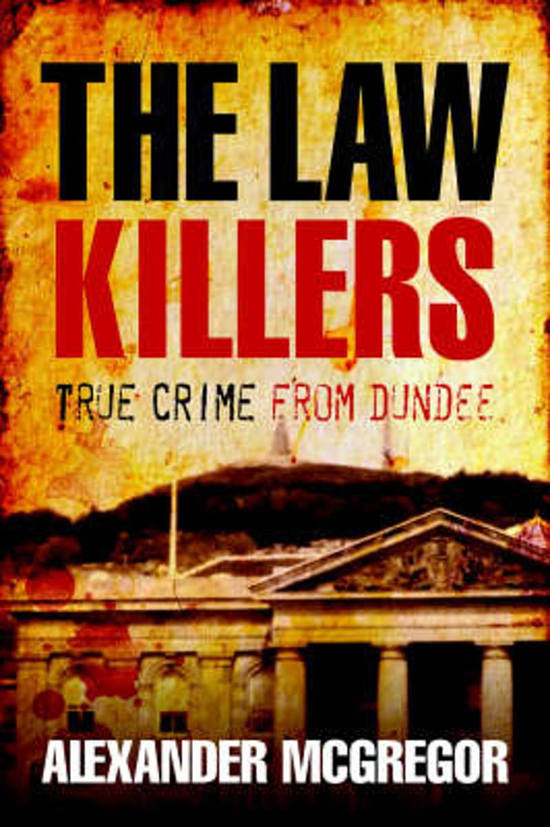The Law Killers
