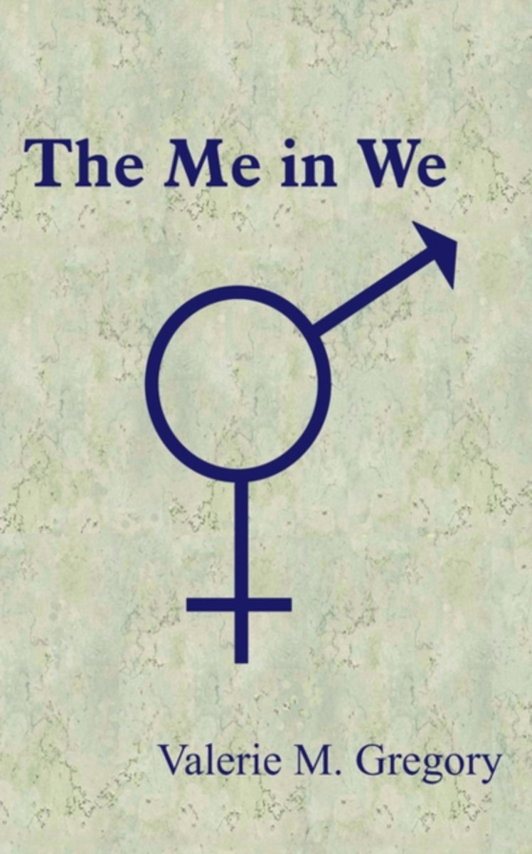 The Me in We