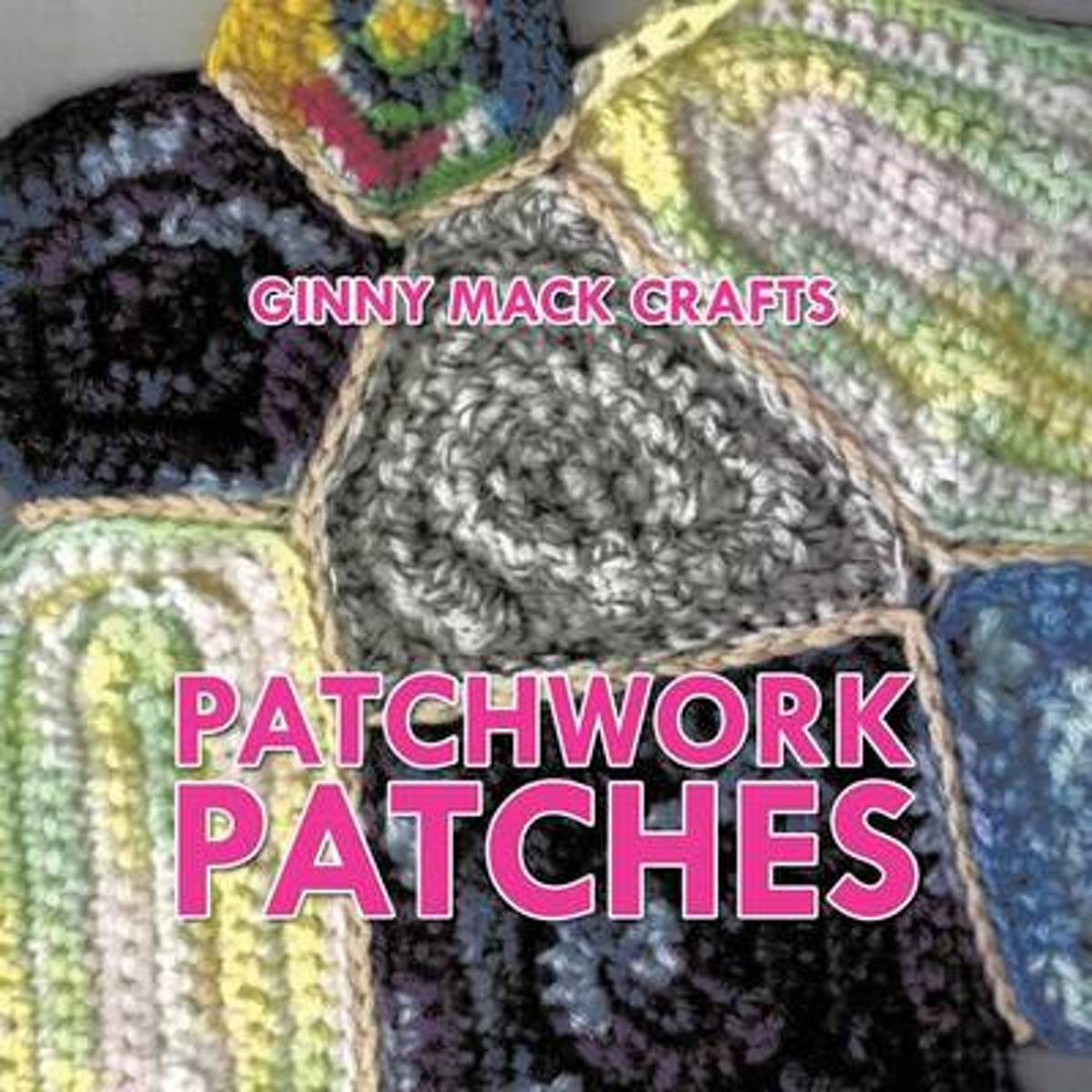 Patchwork Patches