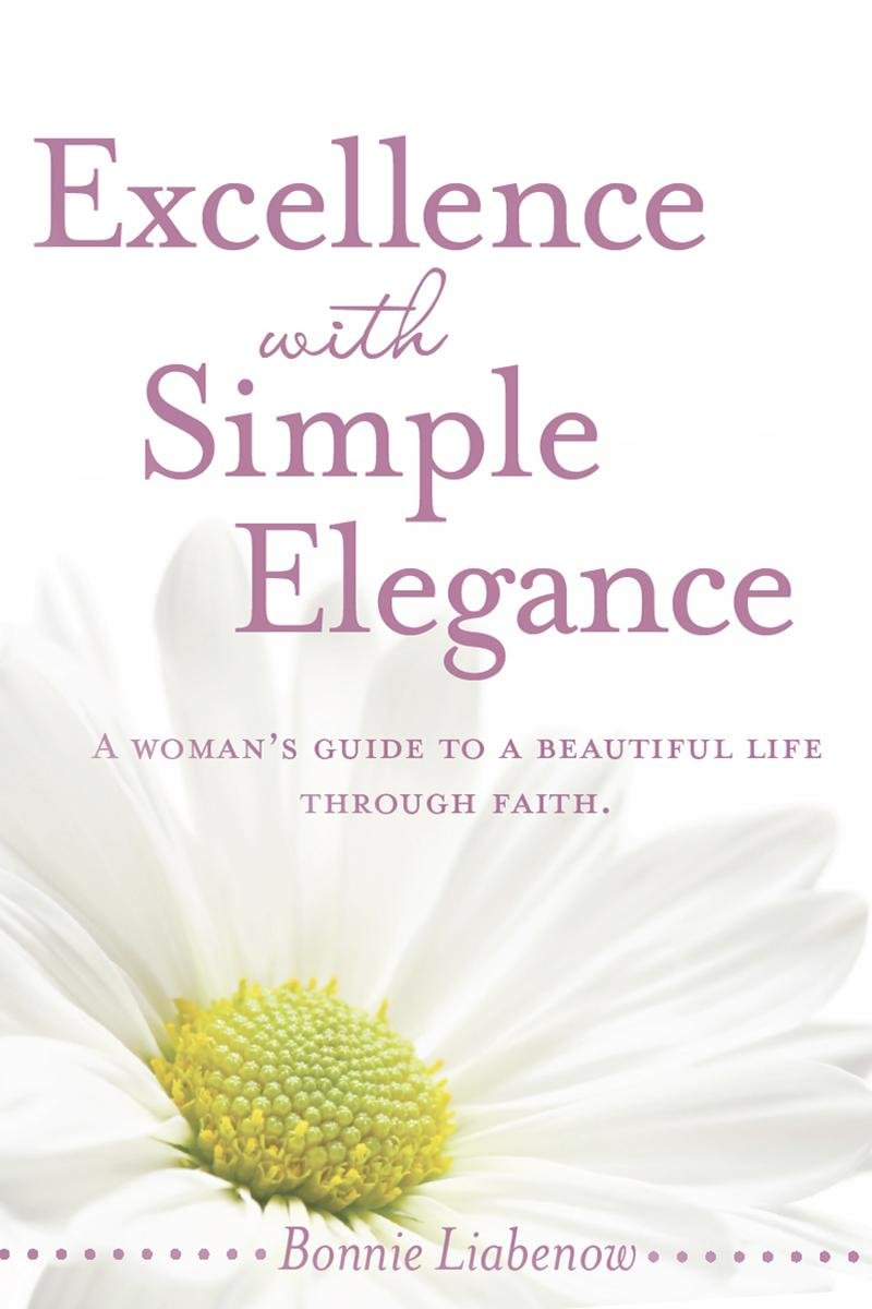 Excellence with Simple Elegance