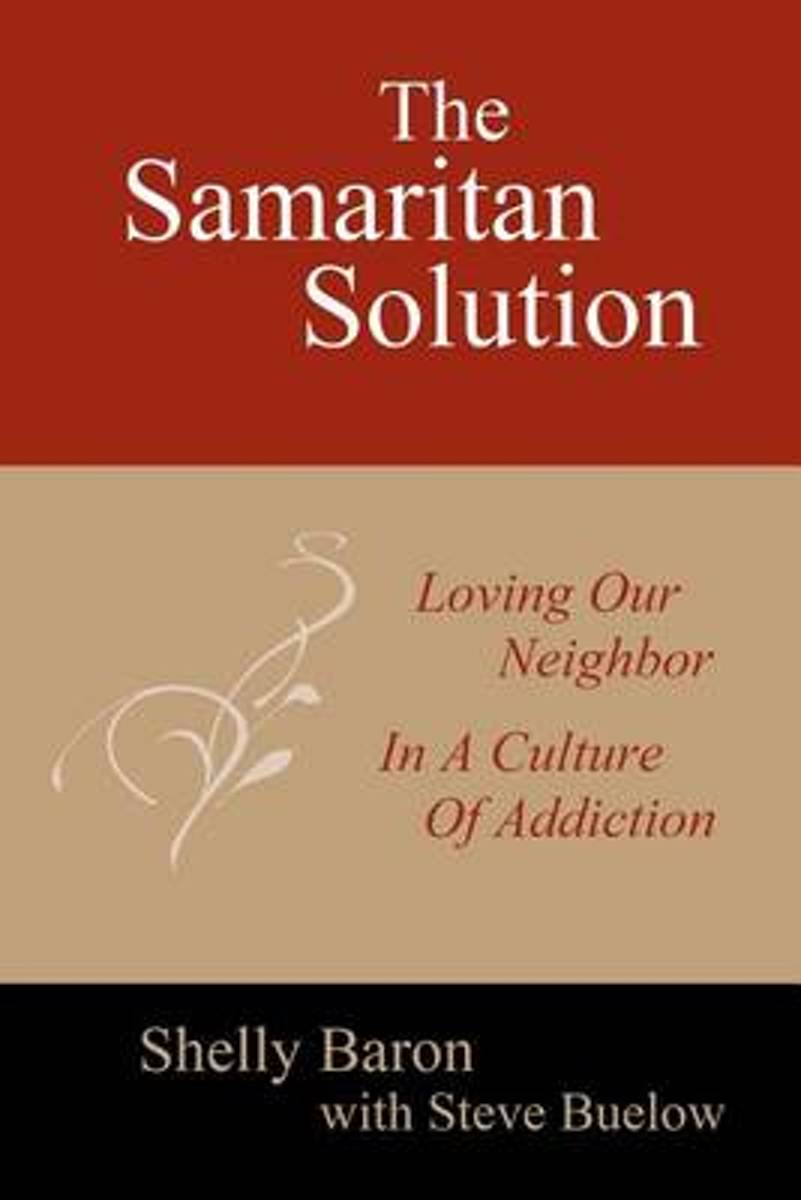 The Samaritan Solution