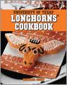 University of Texas Cookbook