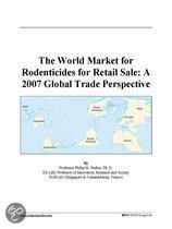 The World Market for Rodenticides for Retail Sale