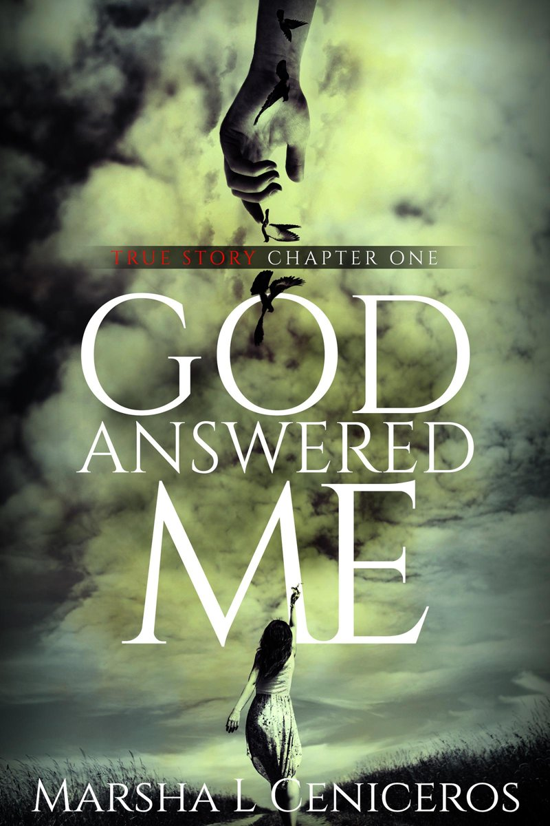 God Answered Me: True Story Chapter One