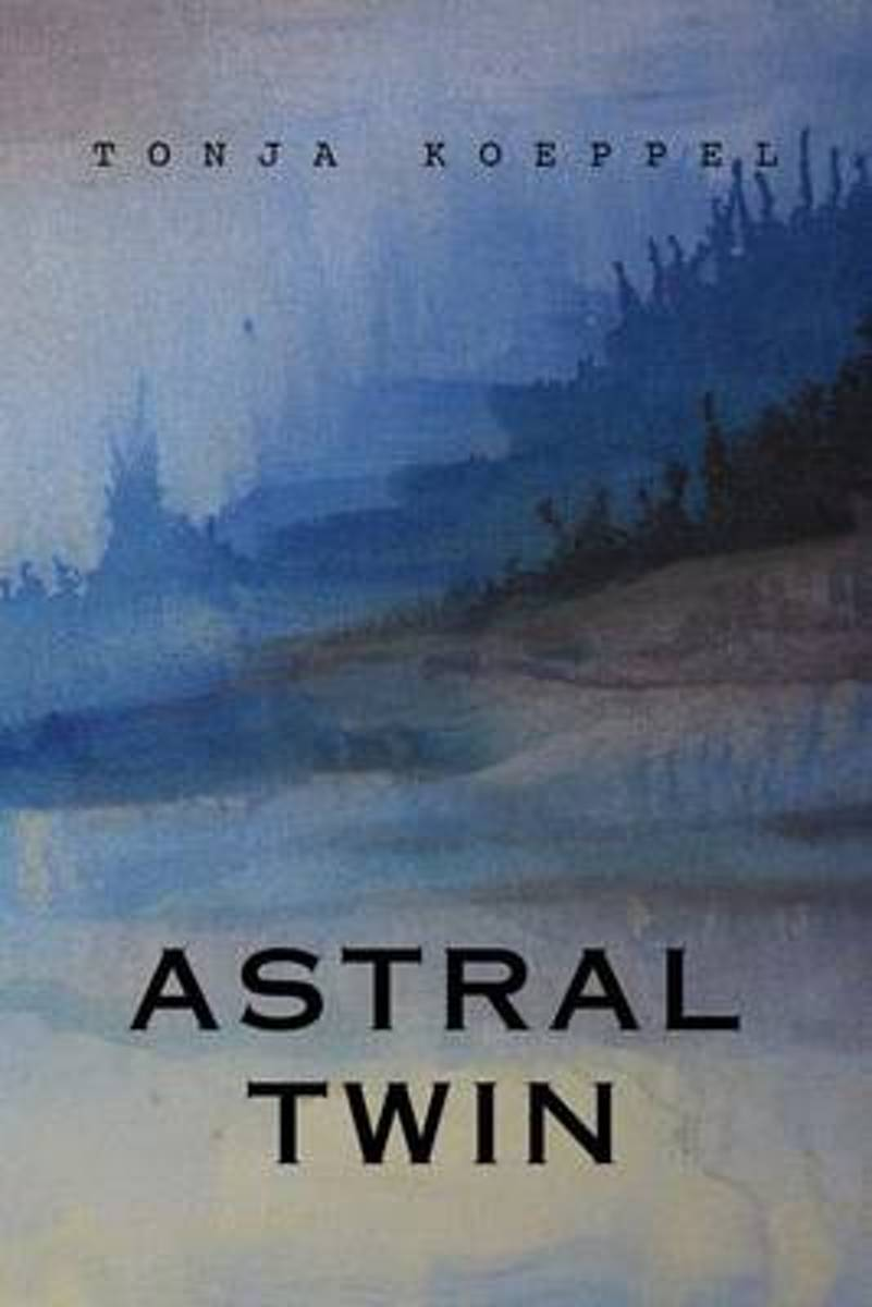 Astral Twin