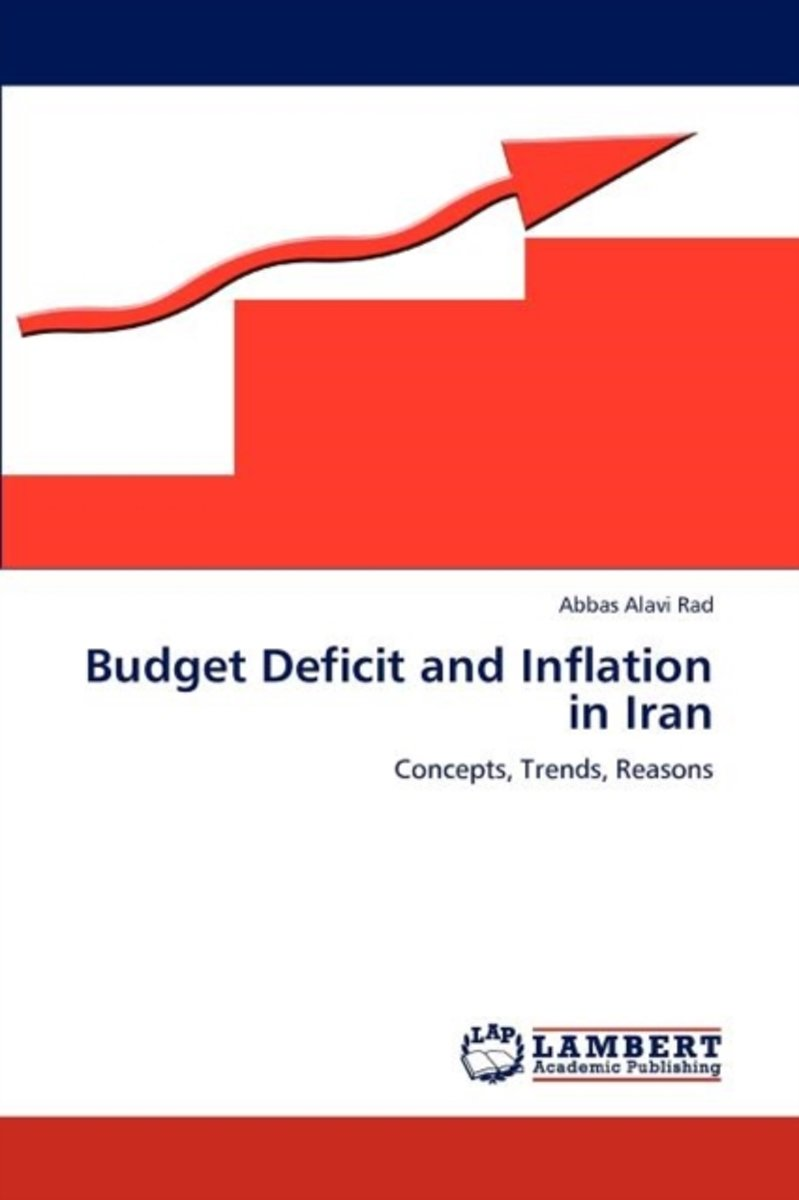 Budget Deficit and Inflation in Iran