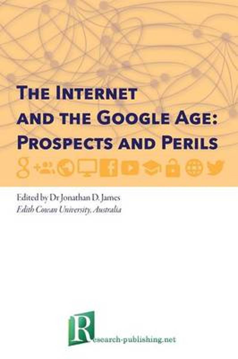 The Internet and the Google Age