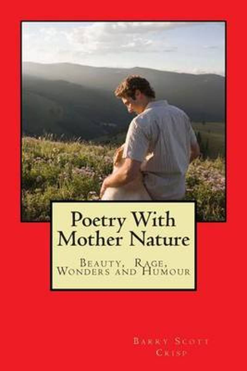 Poetry with Mother Nature