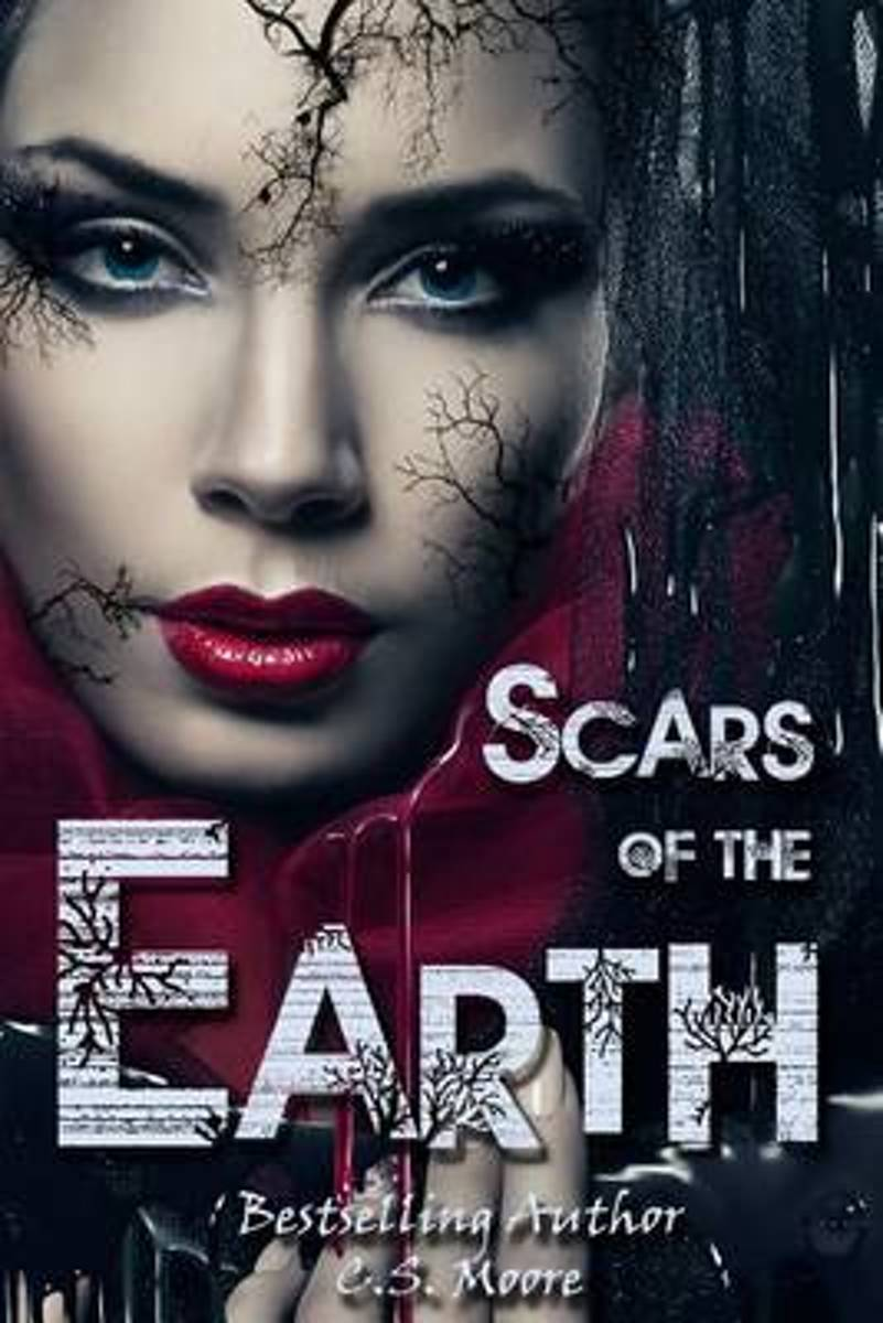 Scars of the Earth