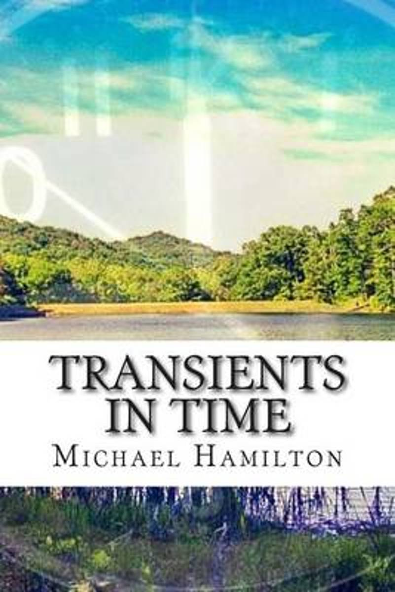 Transients in Time