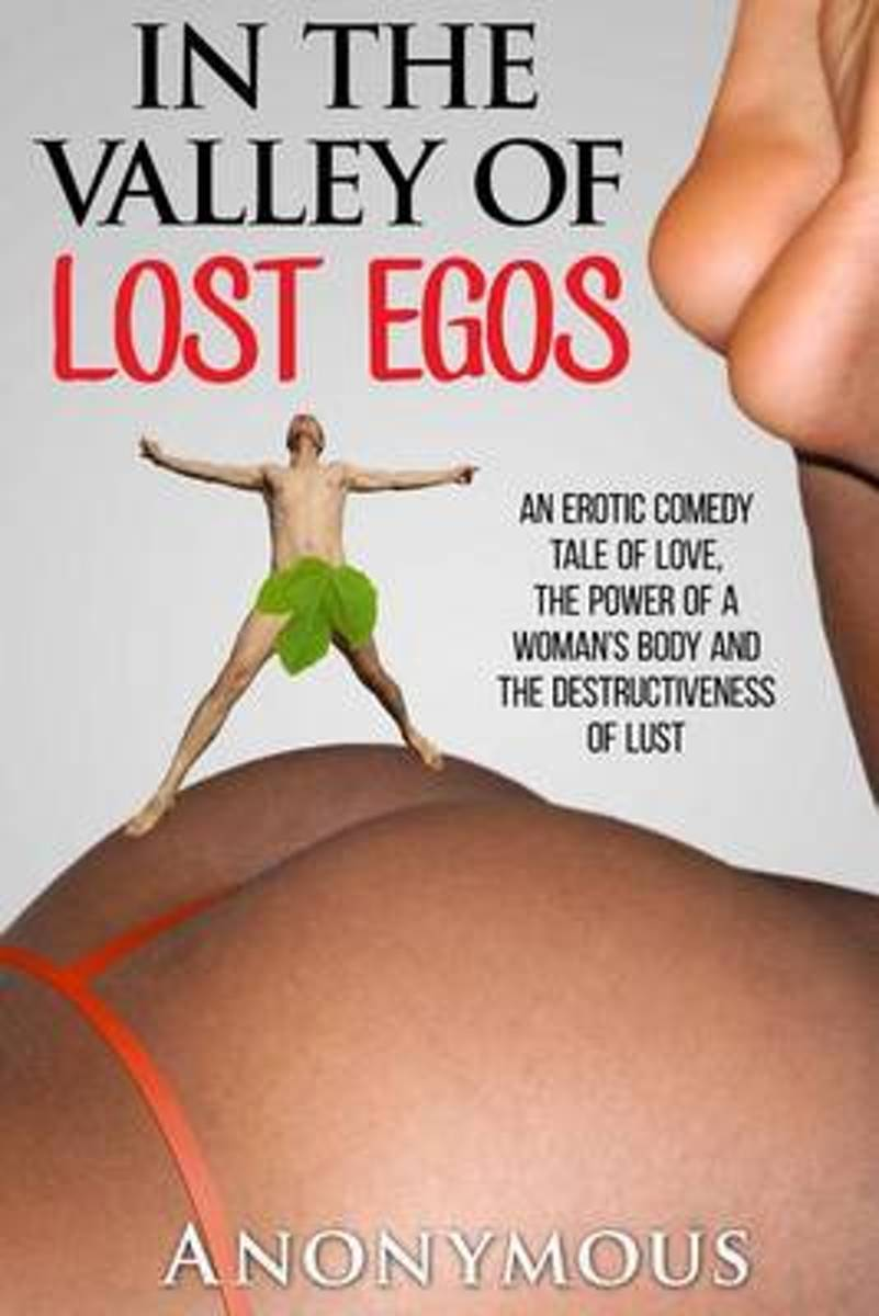 In the Valley of Lost Egos