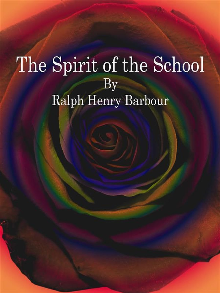 The Spirit of the School