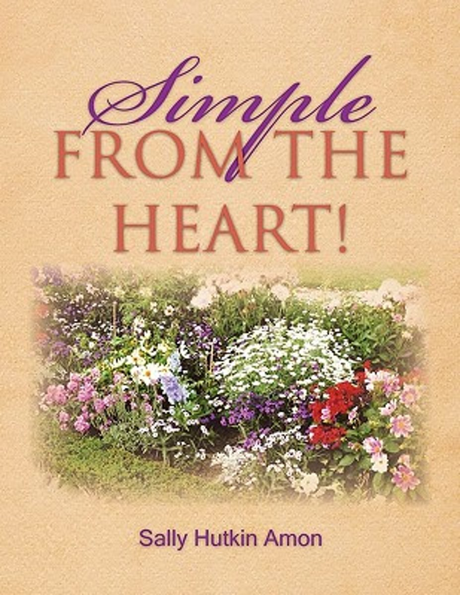 Simple from the Heart!