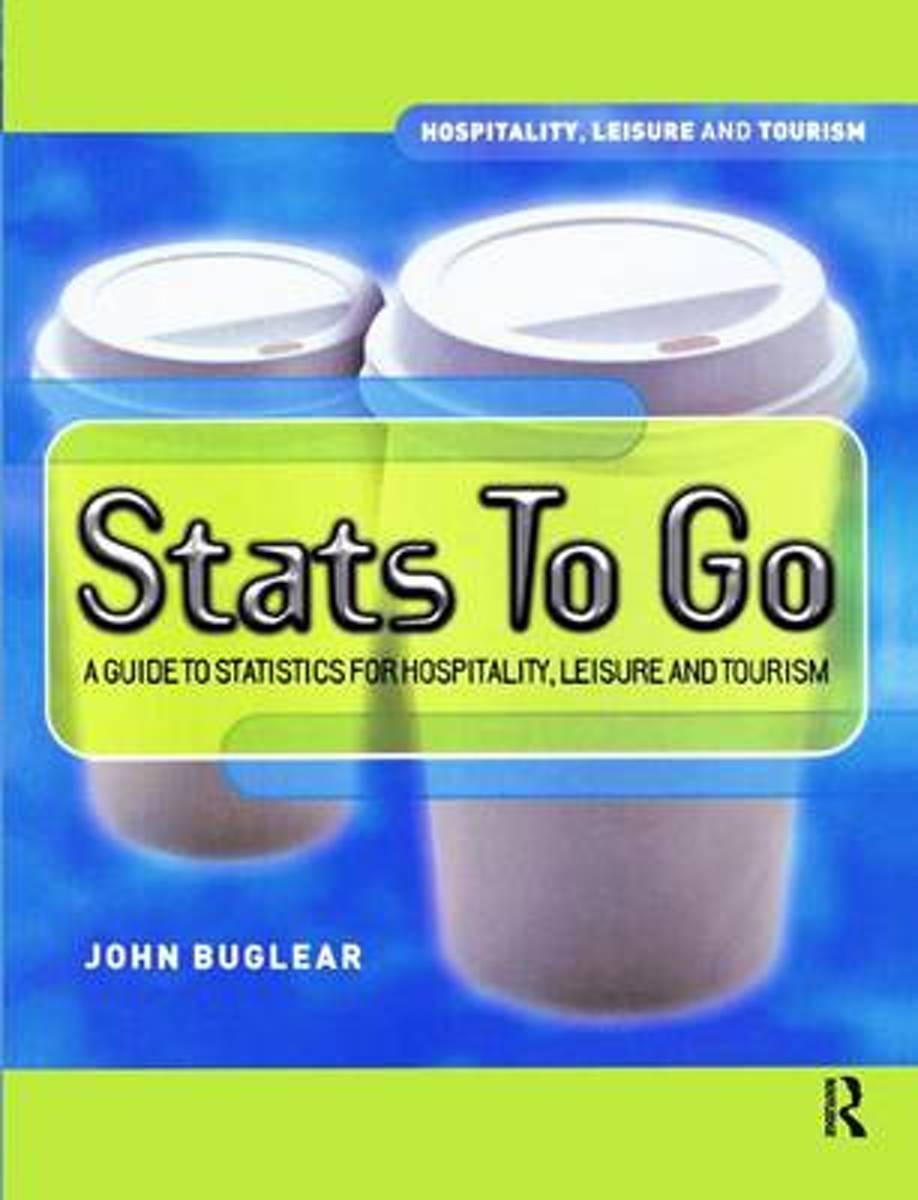 Stats To Go