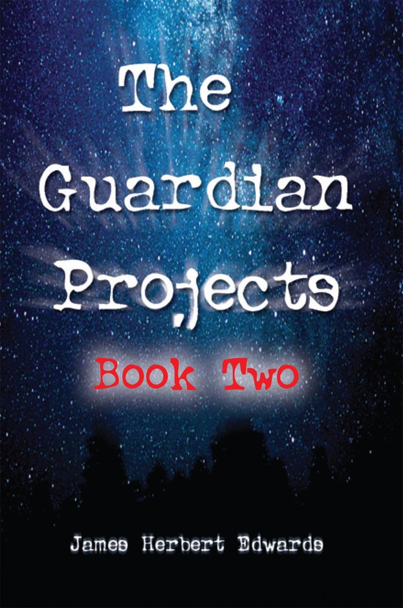 The Guardian Projects