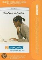 Myeconlab With Pearson Etext - Access Card - For Foundations Of Economics
