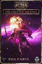 The Forever Journey (Space