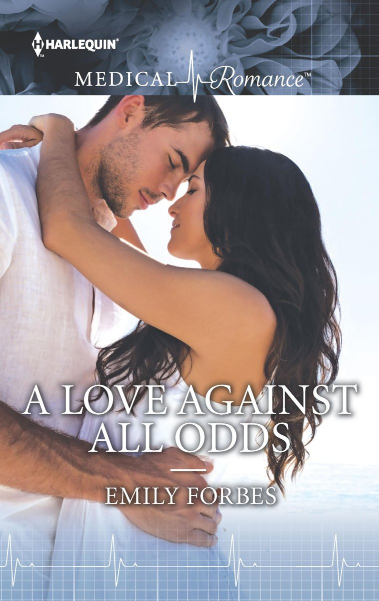 A Love Against All Odds