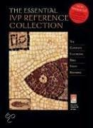 The Essential IVP Reference Collection 3.0
