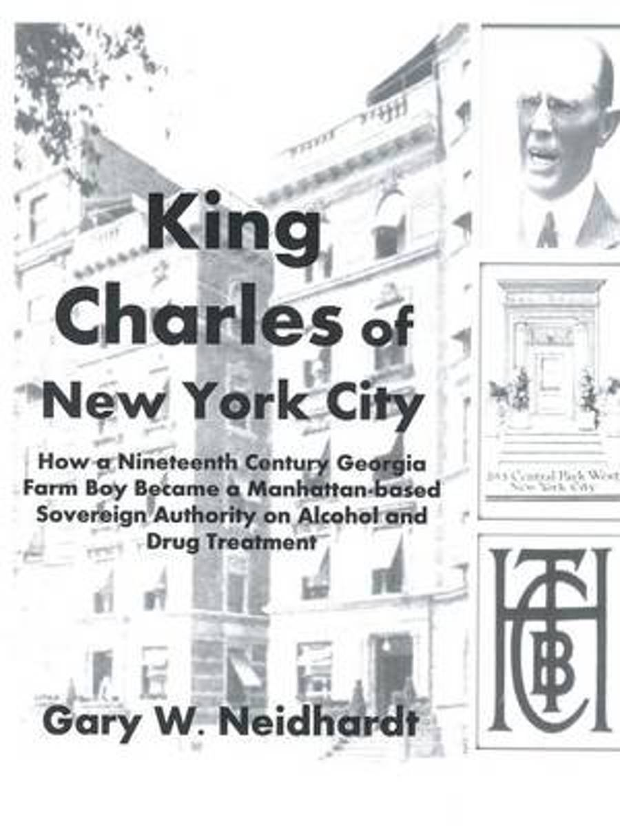 King Charles of New York City