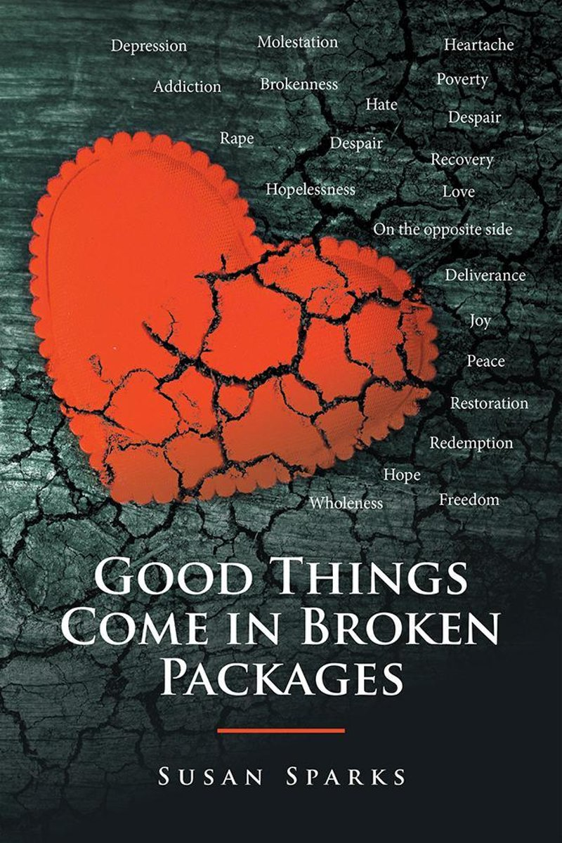 Good Things Come in Broken Packages