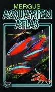 Aquarien Atlas 1