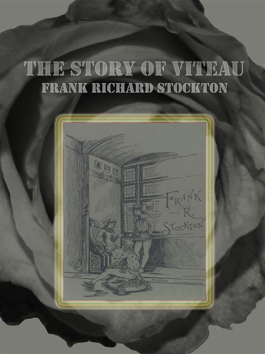 The Story of Viteau