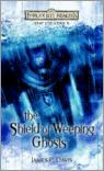 The Shield of Weeping Ghosts