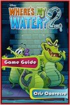 Where's My Water 2 Game Guide