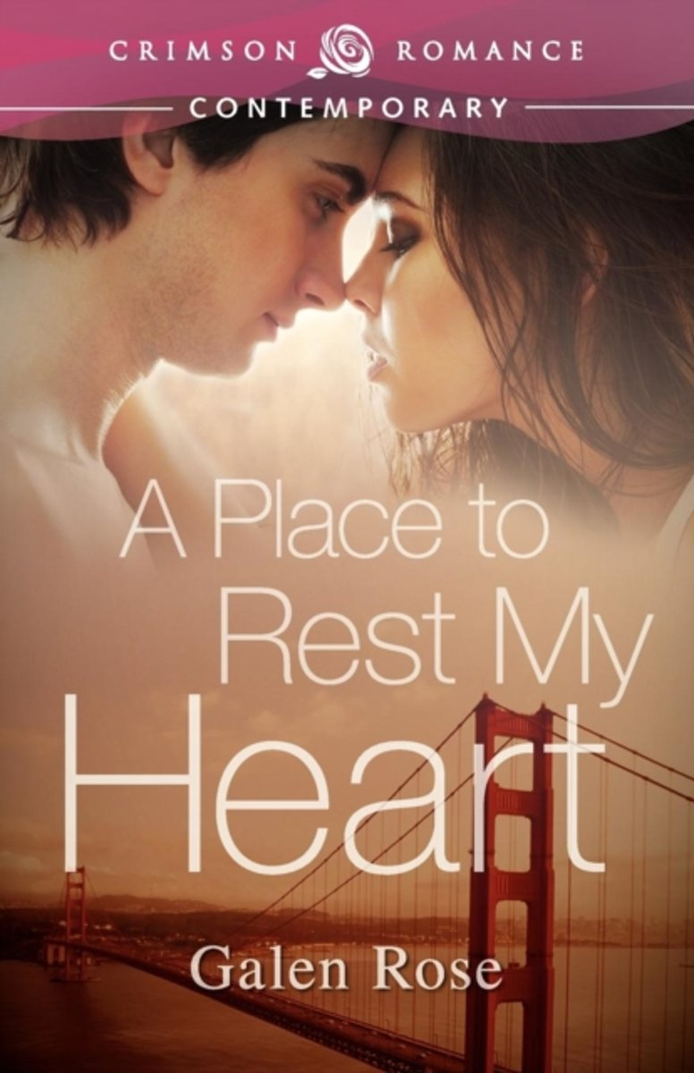 Place to Rest My Heart