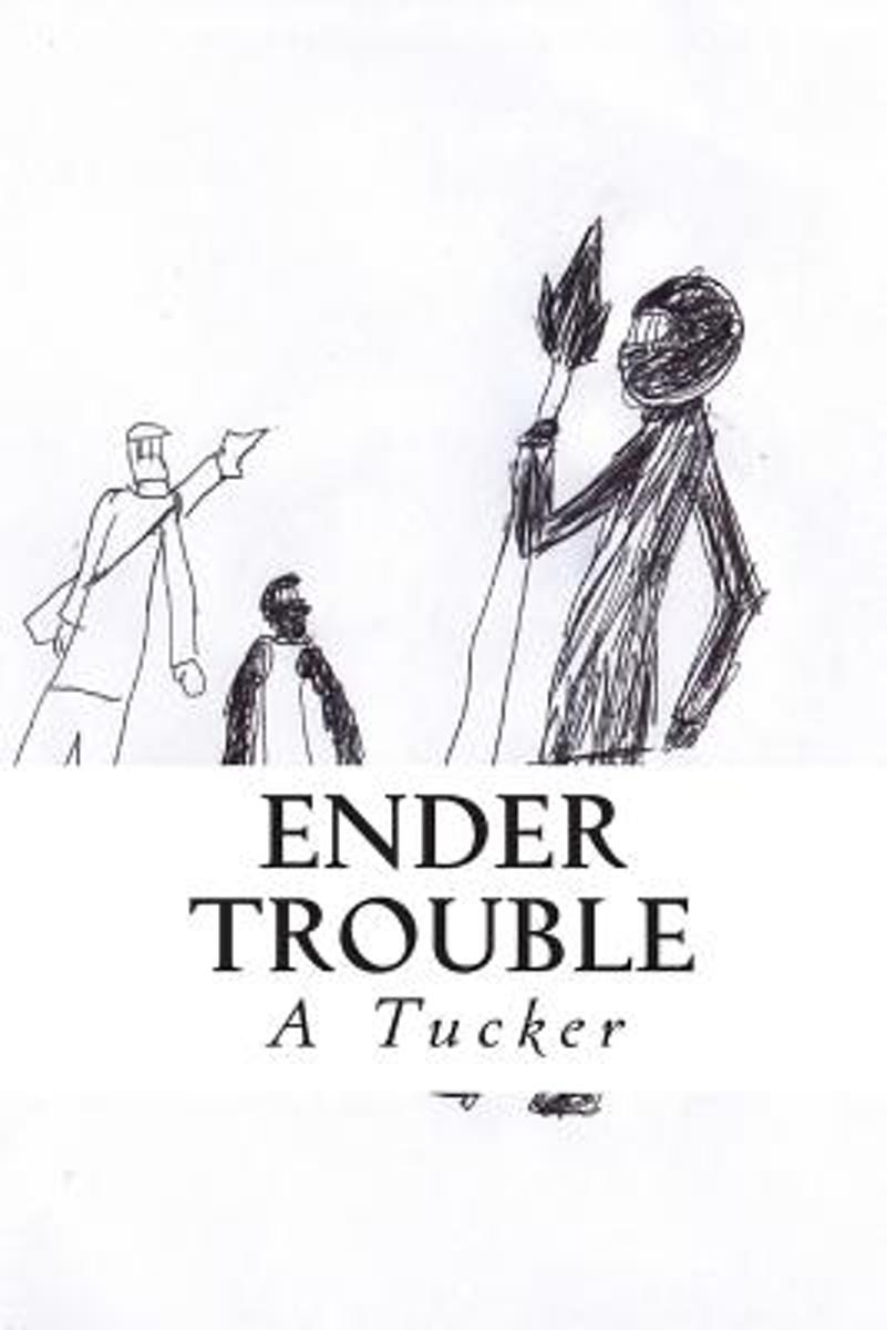 Ender Trouble
