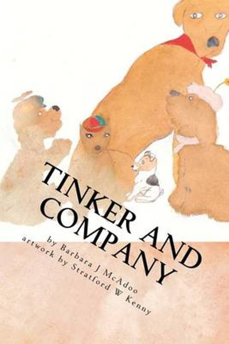 Tinker and Company