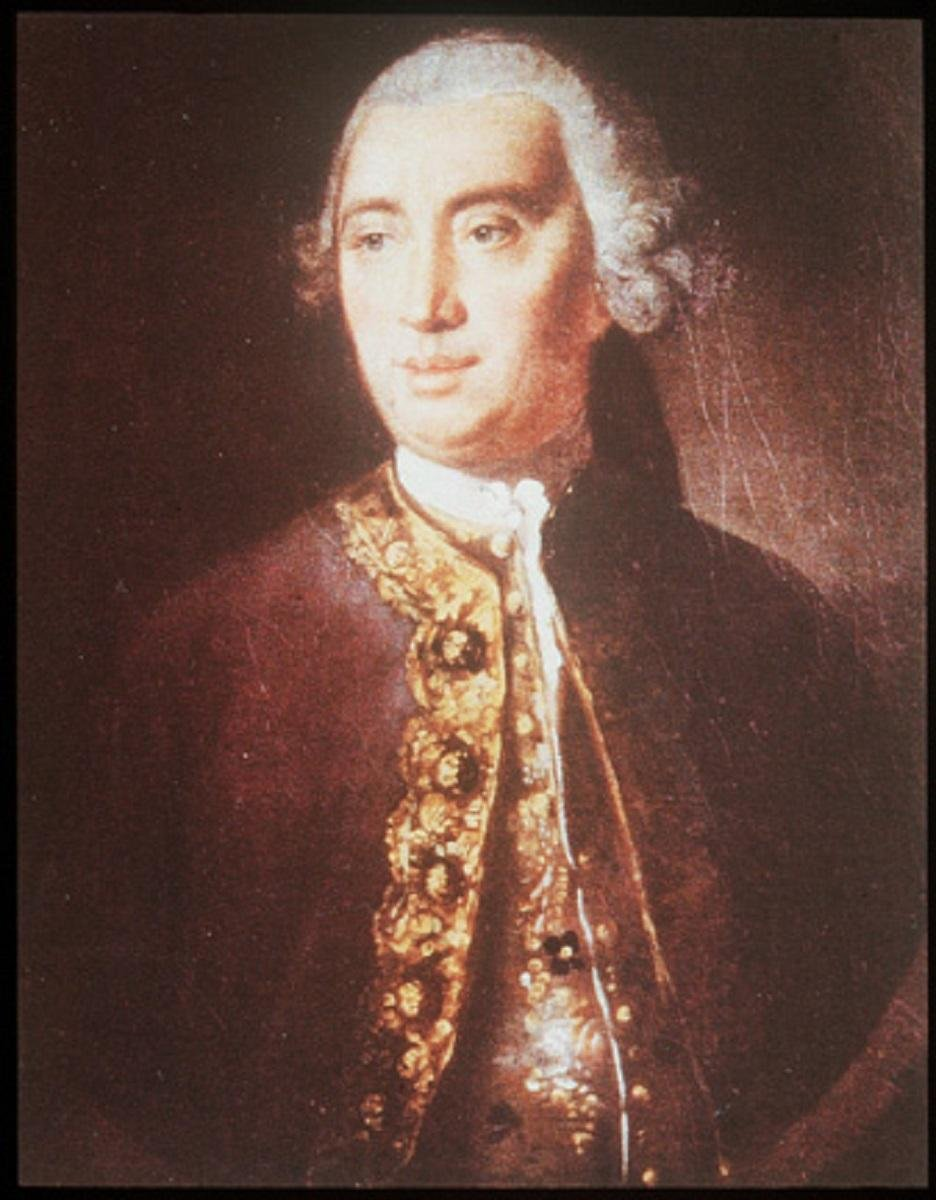 Essays, Moral, Political, and Literary: Volume 1 & 2 in 2 Volumes (Illustrated and Bundled with Autobiography by David Hume )